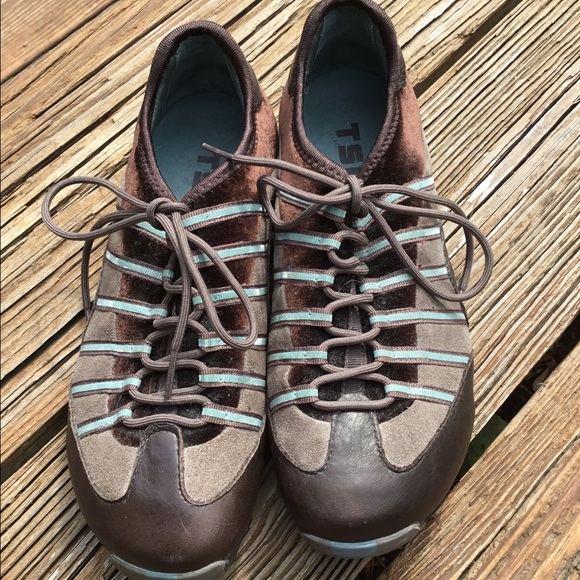 Tsubo Shoes | Clearance Tsubo Womens
